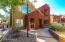 154 W 5TH Street, 208, Tempe, AZ 85281