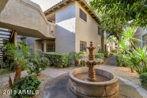 10017 E MOUNTAIN VIEW Road E, 1070