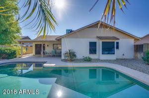 6630 W MADRAS Lane, Glendale, AZ 85306
