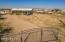 7809 S 309TH Drive, Buckeye, AZ 85326