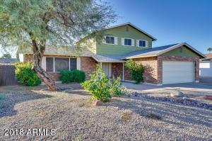 10614 N 49TH Avenue, Glendale, AZ 85304