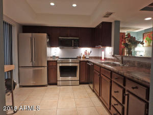 9445 N 94TH Place, 119, Scottsdale, AZ 85258