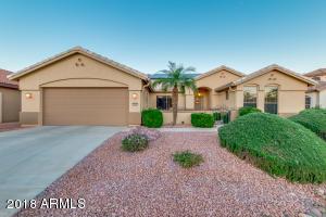 3565 N 149TH Avenue, Goodyear, AZ 85395