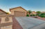 3565 N 149TH Avenue, Goodyear, AZ 85395