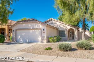 7202 W MOHAWK Lane, Glendale, AZ 85308