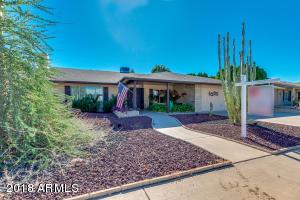 4225 E MANDAN Street, Phoenix, AZ 85044