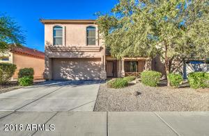 852 E MOUNTAIN VIEW Road, San Tan Valley, AZ 85143