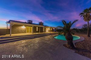 4310 E GREASEWOOD Street, Apache Junction, AZ 85119