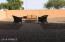 4217 N 123RD Drive, Avondale, AZ 85392