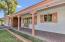 5015 N 41st Street, Phoenix, AZ 85018