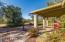 A private oasis close to all the amenities!