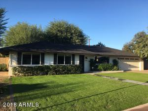 3302 N 63RD Place