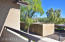 9451 E BECKER Lane, 2024, Scottsdale, AZ 85260
