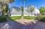 3416 N 44TH Street, 3, Phoenix, AZ 85018