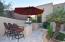 10948 E MARK Lane, Scottsdale, AZ 85262