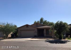 7129 W SHEILA Lane, Phoenix, AZ 85033