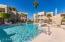 17031 E EL LAGO Boulevard, 2119, Fountain Hills, AZ 85268