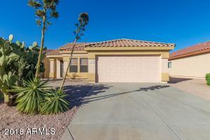 2118 W 23rd Avenue, Apache Junction, AZ 85120