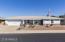 9608 W INDIAN HILLS Drive, Sun City, AZ 85351