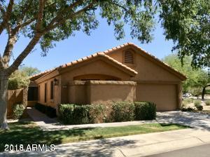 9526 E WOOD Drive, Scottsdale, AZ 85260