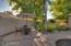 12529 W REDONDO Drive, Litchfield Park, AZ 85340