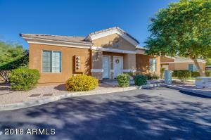 854 S SAN MARCOS Drive, 4D, Apache Junction, AZ 85120