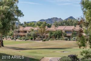 7710 E GAINEY RANCH Road, 225, Scottsdale, AZ 85258