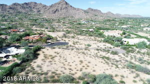 Property for sale at 7757 N Invergordon Road, Paradise Valley,  Arizona 85253