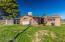 2905 W SOLANO Drive N, Phoenix, AZ 85017