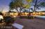 7037 E HIGHLAND Road, Cave Creek, AZ 85331