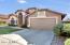 12317 W. Edgemont Avenue, Avondale, AZ 85392 #RanchoSantaFe #ForSale