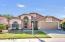 12317 W. Edgemont Avenue, Avondale, AZ #RanchoSantaFe #ForSale