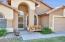 12317 W. Edgemont Avenue, Avondale, AZ #RanchSantaFe