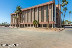 5060 N 19TH Avenue, Phoenix, AZ 85015