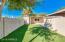1849 W CITRUS Way, Phoenix, AZ 85015