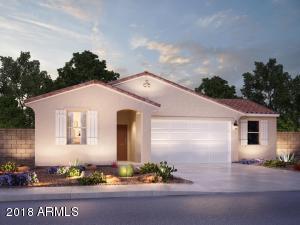 7221 E PEACOCK Court, San Tan Valley, AZ 85143