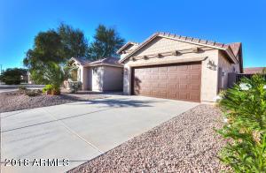 1470 E SUNSET Drive, Casa Grande, AZ 85122