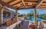 9305 E BUCKSKIN Trail, Scottsdale, AZ 85255