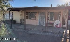 428 S MERIDIAN Road, Apache Junction, AZ 85120