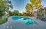 9052 N 16TH Drive, Phoenix, AZ 85021