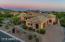 8241 E Kramer Circle, Mesa, AZ 85207