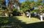 HUGE LOT WITH MATURE TREES!