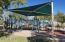 4530 N 15TH Street, Phoenix, AZ 85014