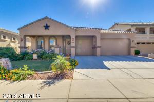 41099 W ROBBINS Drive, Maricopa, AZ 85138