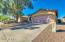 21454 N DUNCAN Drive, Maricopa, AZ 85138