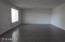 240 S OLD LITCHFIELD Road, 202, Litchfield Park, AZ 85340