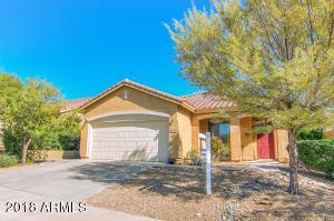 37909 N RALEIGH Way, Anthem, AZ 85086