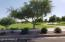 25576 W COLES Road, Buckeye, AZ 85326