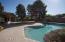 609 E SILVER CREEK Road, Gilbert, AZ 85296