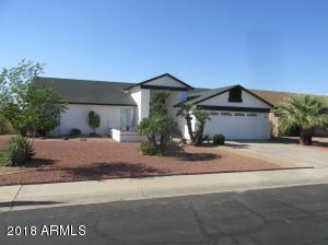 11202 N 78TH Drive, Peoria, AZ 85345